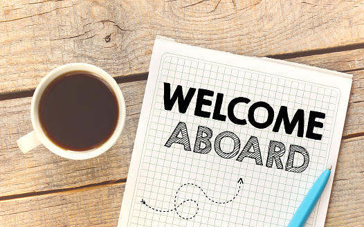 Employee Welcome Packet | PrideStaff Staffing Agency