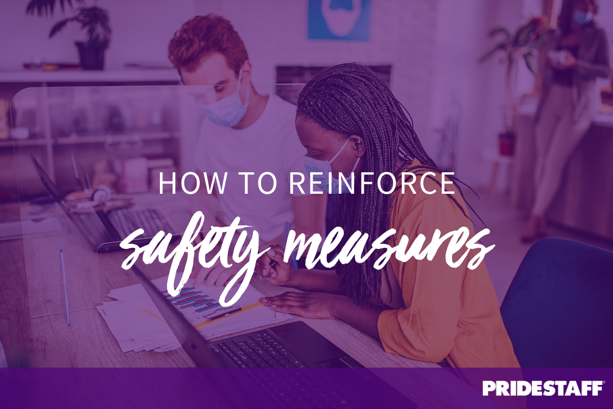 8 Tips for Safety Compliance