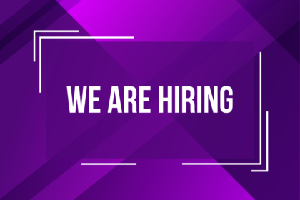 Hiring Now at PrideStaff