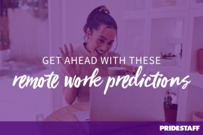 remote work predictions