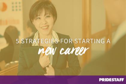 career change tips