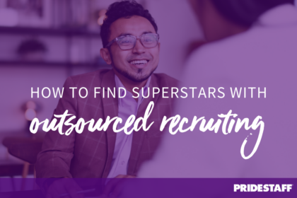 outsourced recruiting